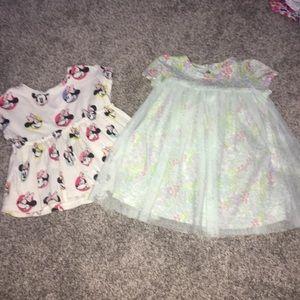 Baby gap bundle 18-24 months